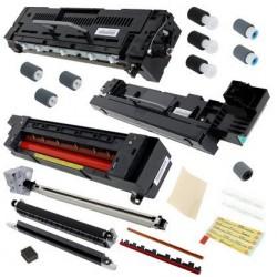 Kyocera MK710 maintenance...